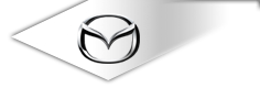 Mazda Parts - Save on Genuine Mazda Parts in Atlanta with Jim Ellis Mazda of Marietta